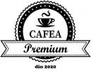 Cafea Premium