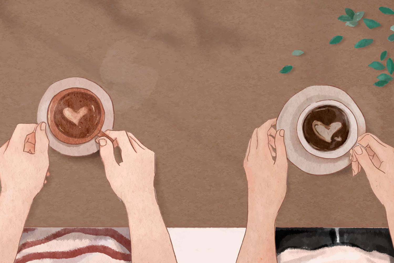 avantaje cafea decofeinizata