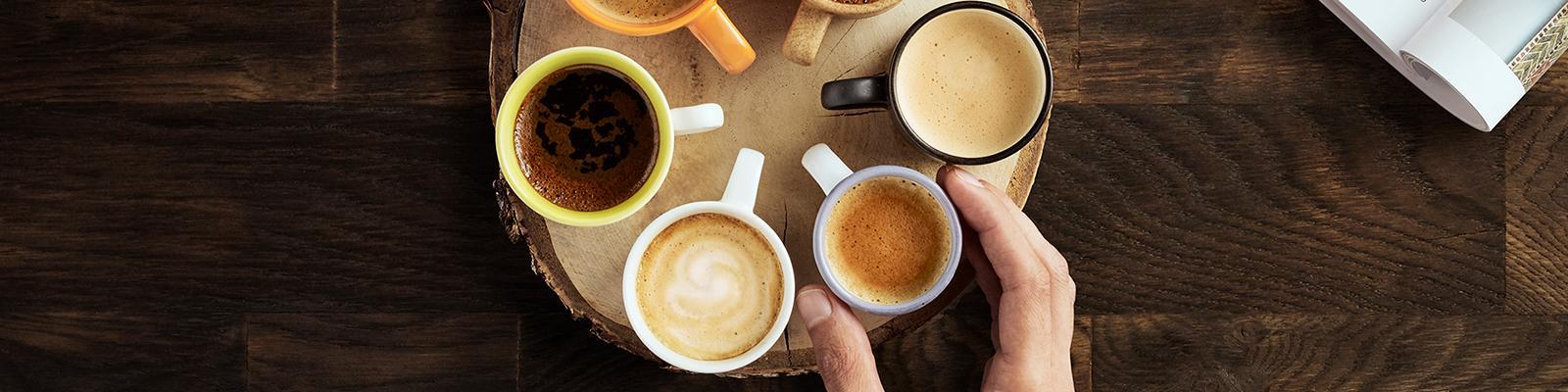 nescafe-cafea-premium
