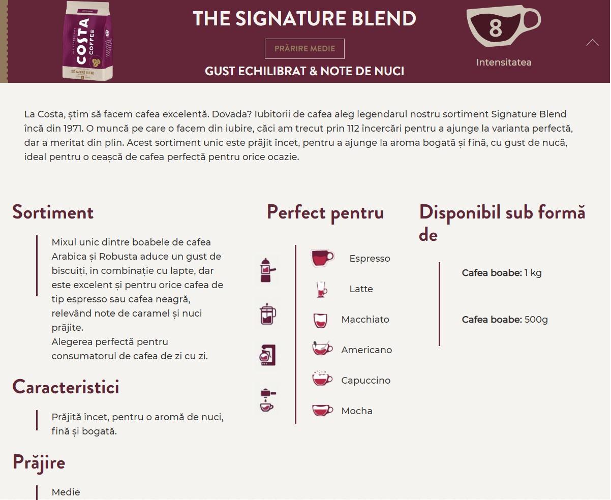 costa-signature-blend-medium