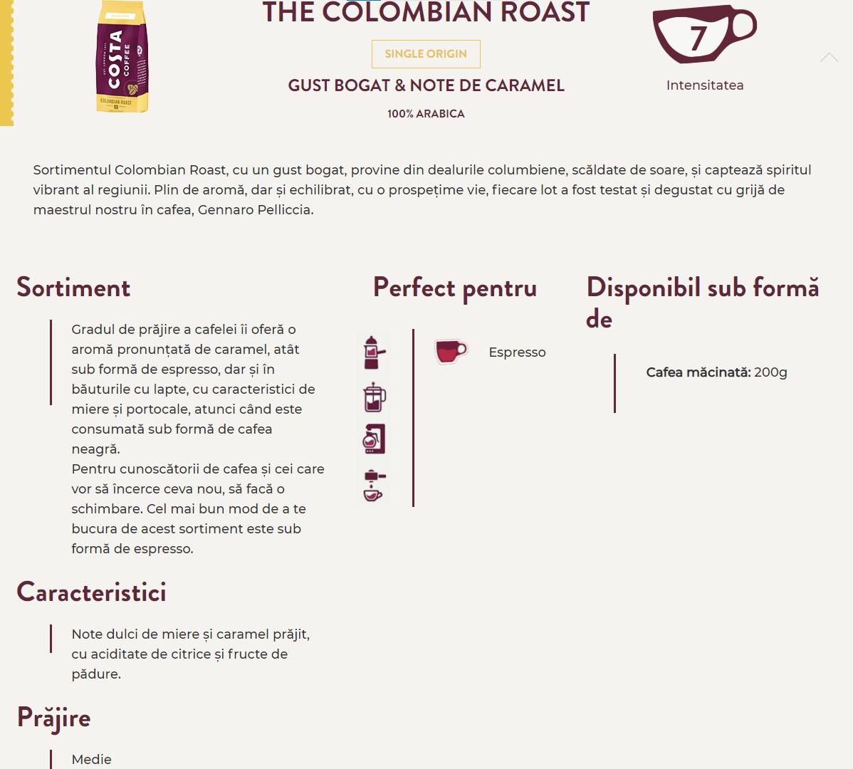 costa-colombian-roast