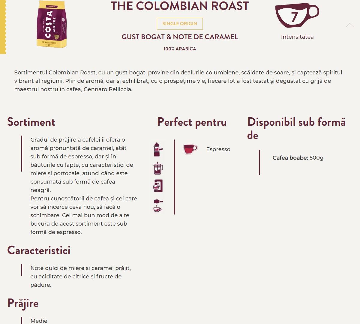 costa_colombian