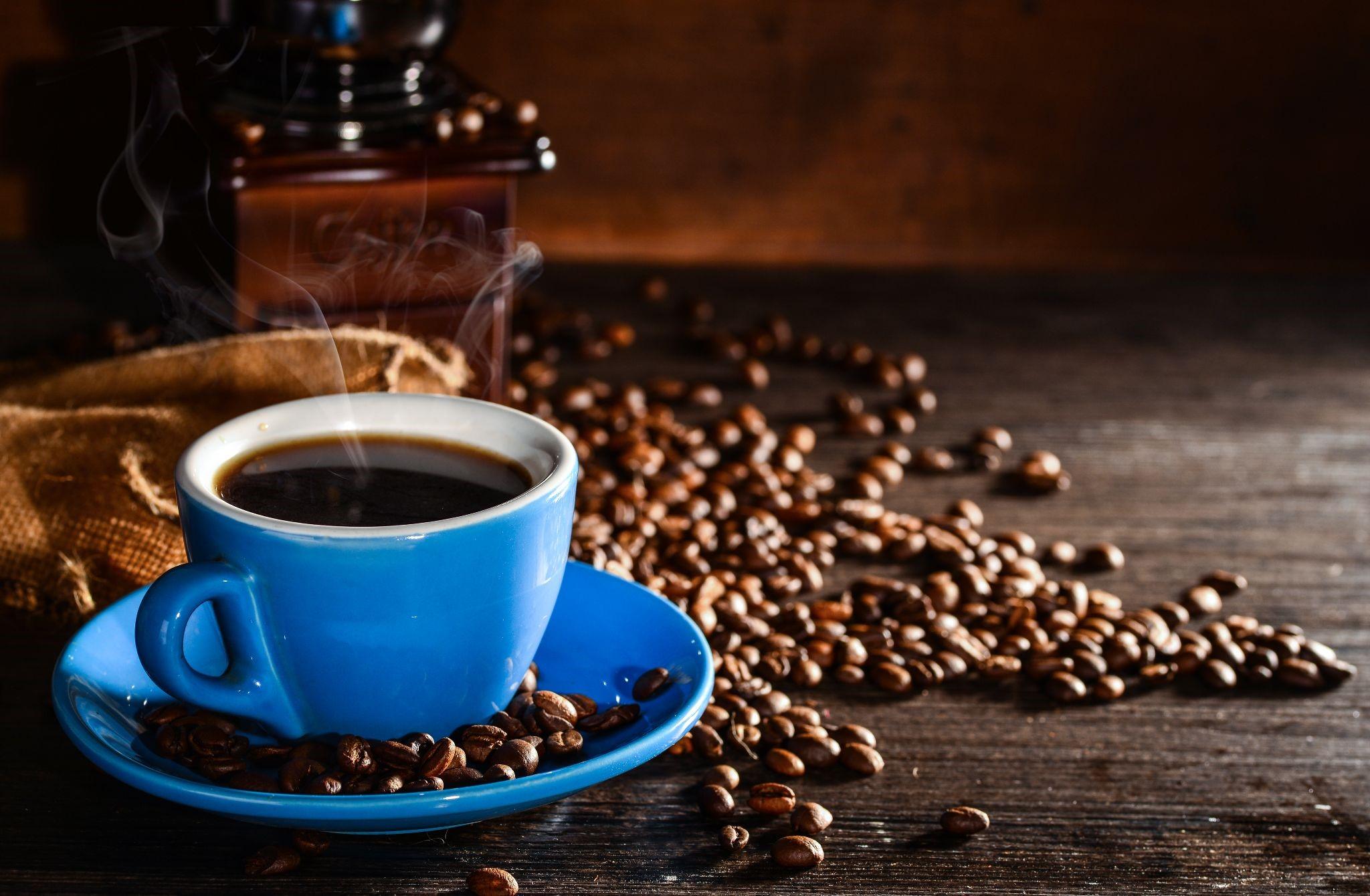 Cum poți prepara cea mai bună cafea?