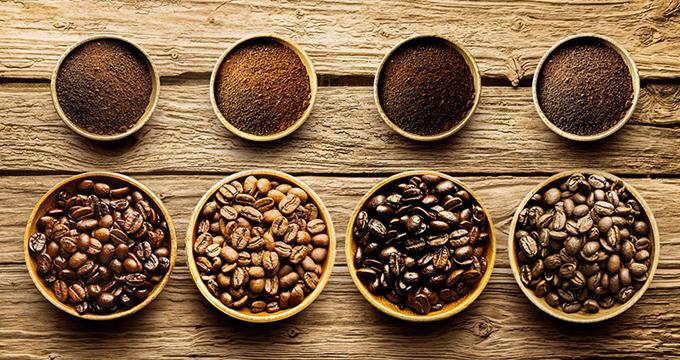 Cum să alegi cafeaua care ti se potriveste