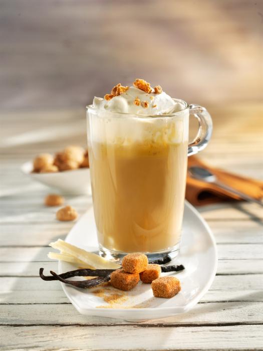 DIAMANT Coffee Sugar Zahar Brun Cubic pentru Cafea 350g [1]
