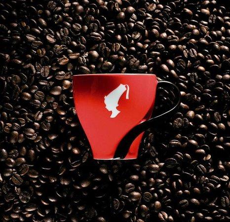 JULIUS MEINL Caffè Crema Intenso Cafea Boabe 1Kg [1]