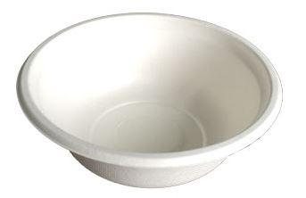 Boluri Biodegradabile de Unica Folosinta 18cm 50buc [0]