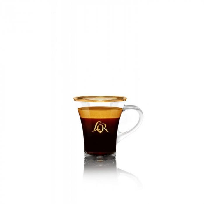 TASSIMO L'OR Espresso Lungo Profondo Capsule de Cafea 16buc 128g [2]
