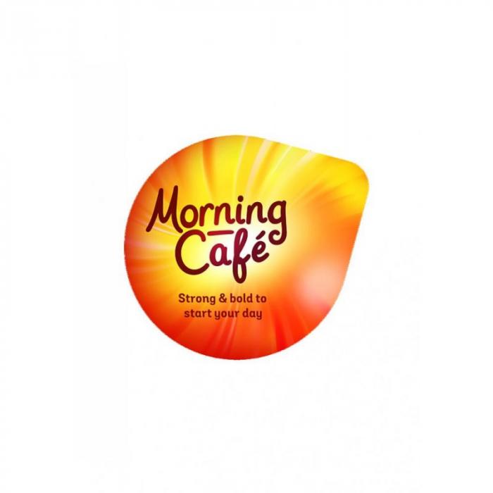 TASSIMO Morning Cafe Capsule cu Cafea 16buc 124.8g [1]