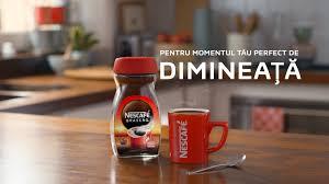 NESCAFE Brasero Cafea Solubila Instant bo. 200g [1]