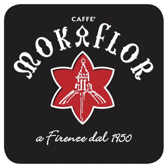 MOKAFLOR 50/50 BLU Blue Blend Cafea Boabe 1Kg [8]