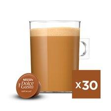 NESCAFE Cafe Au Lait Capsule Dolce Gusto 30buc 300g - Pachet Mare [2]