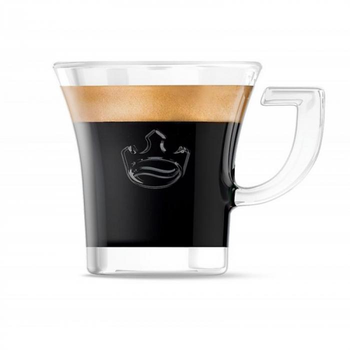 TASSIMO Jacobs Espresso Classico Capsule cu Cafea 16buc 118.4g [2]