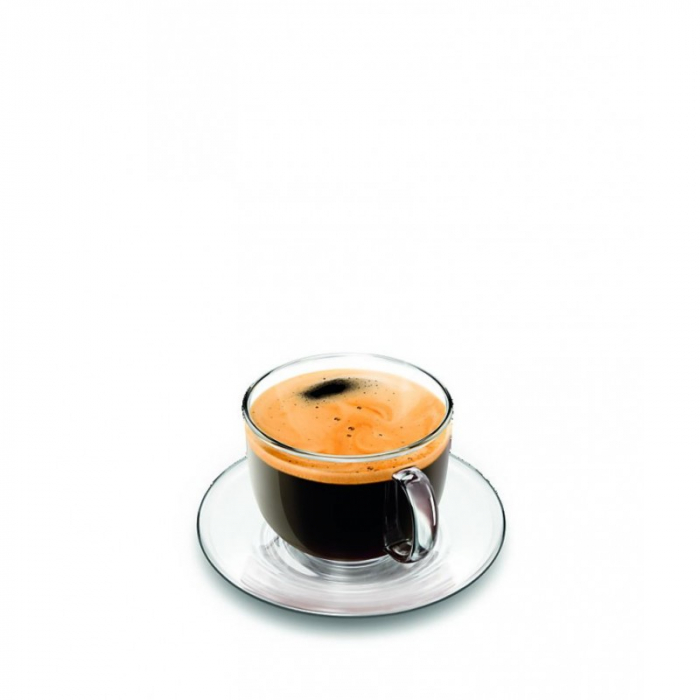 TASSIMO Jacobs Caffe Crema Intenso Capsule cu Cafea 16buc 132.8g [2]