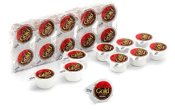 ZOTT Gold Lapte Condensat 10x7.5g [0]