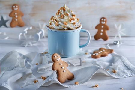 DIAMANT Coffee Sugar Zahar Brun Cubic pentru Cafea 350g [2]