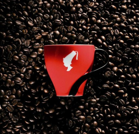 JULIUS MEINL Prasident Classic Collection Cafea Boabe 1Kg [2]