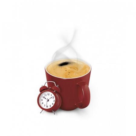 TASSIMO Morning Cafe Capsule cu Cafea 16buc 124.8g [2]