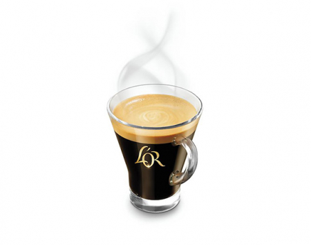 L'OR Crema Absolu Clasique Cafea Boabe 500g [3]