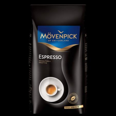 Mövenpick Espresso 1kg [1]