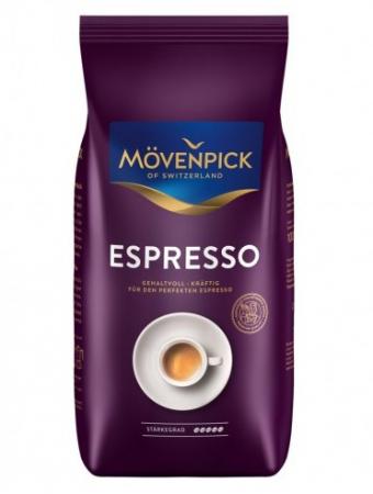 Mövenpick Espresso 1kg [0]