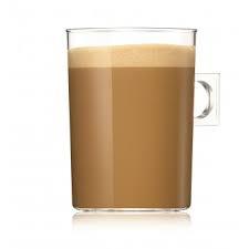 NESCAFE Cafe Au Lait Capsule Dolce Gusto 30buc 300g - Pachet Mare [5]