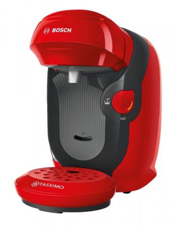 Pachet 12 cutii Capsule Cafea Tassimo + Cadou Espressor Bosch Tassimo Vivy II [3]