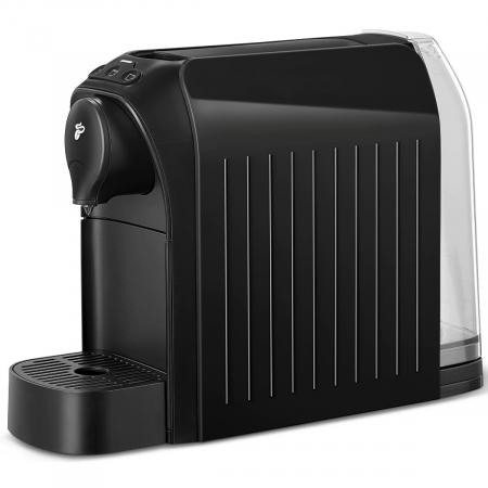 Pachet 12 cutii Capsule Cafea TCHIBO Cafissimo + Cadou Espressor TCHIBO Cafissimo Easy [6]