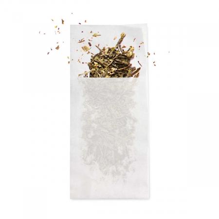 PRETTEA t-quick S Filtre de Unica Folosinta pentru Ceai 100buc [2]