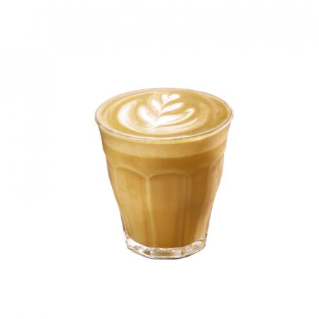 TASSIMO Coffee Shop Flat White Capsule cu Cafea 16buc 8 bauturi [1]