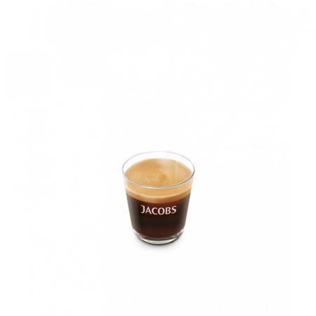 TASSIMO Jacobs Espresso Ristretto Capsule cu Cafea 24buc 192g - Pachet Mare [3]