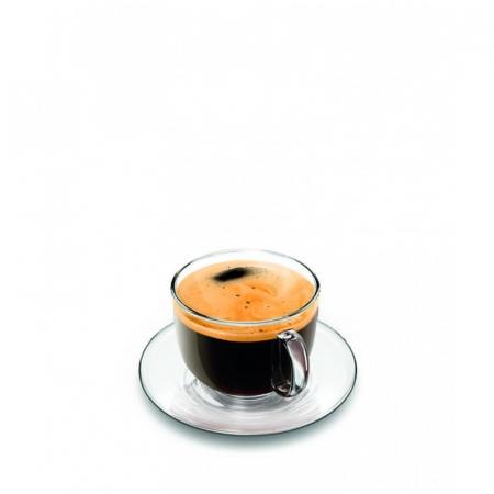 TASSIMO Jacobs Caffe Crema Classico Capsule cu Cafea 16buc 112g [2]