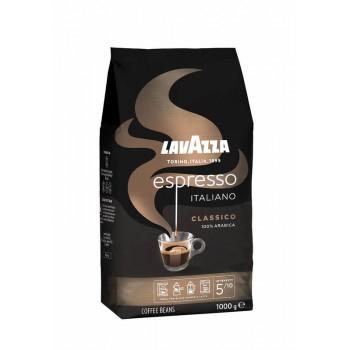 Cafea boabe Lavazza Espresso Italiano Classico, 1 kg 1