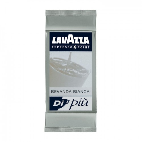Capsule Lavazza Espresso Point lapte, 50 buc [0]