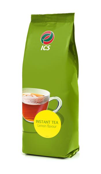 Ceai ICS lamaie, 1 kg [0]