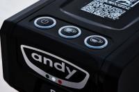 Espressor Andy compatibil 5 tipuri capsule [2]