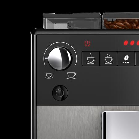 Espressor Automat Melitta Avanza, Sistem Cappuccinatore [3]