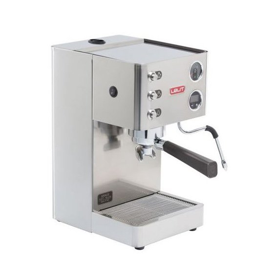 Espressor Clasic Lelit Grace PL 81 T [1]