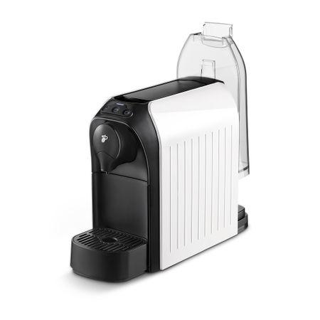 Espressor Tchibo Cafissimo Easy, alb 2