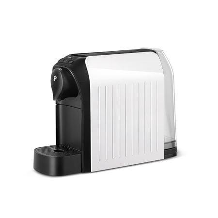 Espressor Tchibo Cafissimo Easy, alb 5