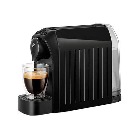 Espressor Tchibo Cafissimo Easy, negru 0