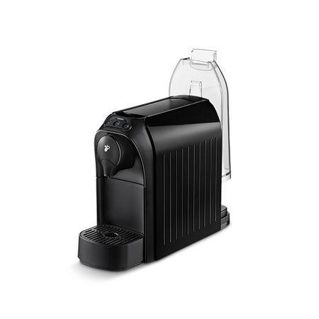 Espressor Tchibo Cafissimo Easy, negru 2