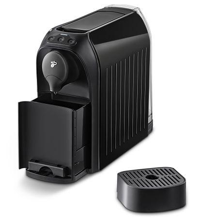 Espressor Tchibo Cafissimo Easy, negru 4