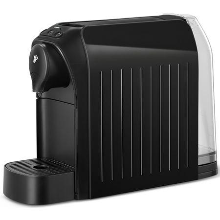 Espressor Tchibo Cafissimo Easy, negru 5