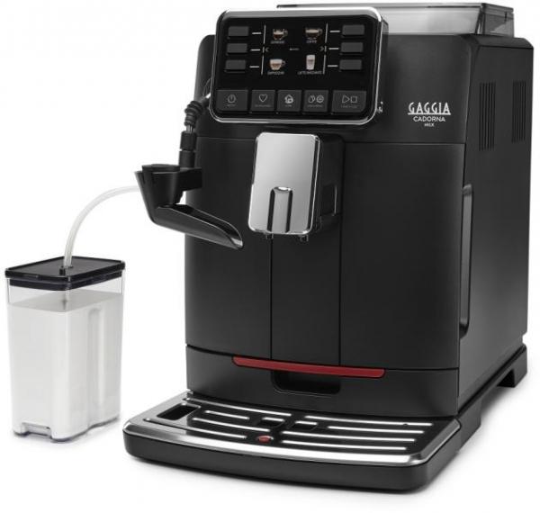 Espressor cafea Gaggia Cardona Milk [0]