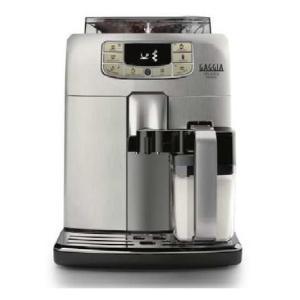 Espressor cafea Gaggia Velasca OTC [0]