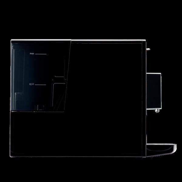 Espressor cafea Melitta Caffeo Solo & Perfect Milk E957-101, argintiu [3]