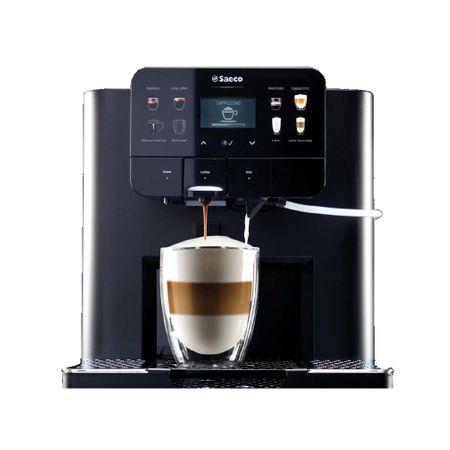 Espressor cafea Saeco AREA OTC HSC capsule Lavazza Blue 0