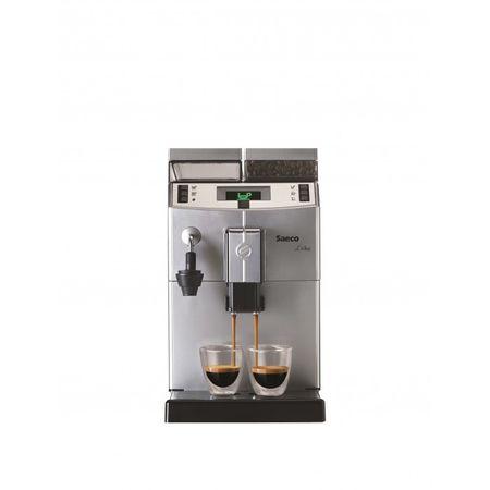 Espressor cafea automat Saeco Lirika Plus 0