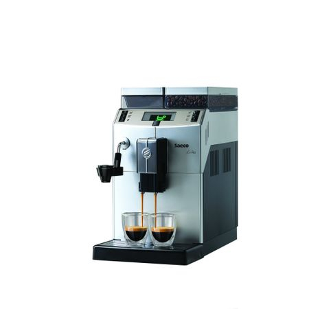 Espressor cafea automat Saeco Lirika Plus 1